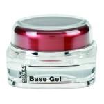 Base Gel - Базовый гель