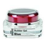 Builder Gel - Скульптурные гели