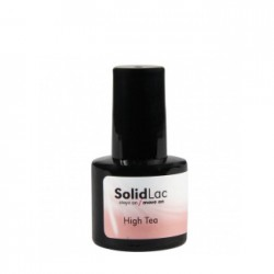 G9037 High Tea Solid Lac - 8 ml