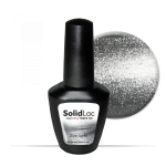 G9264 Silver Surfer Solid Lac - 15 ml