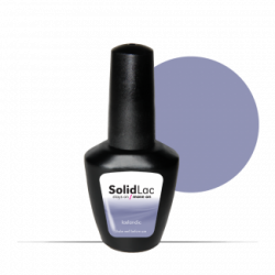 G9242 Icelandic Solid Lac - 15 ml
