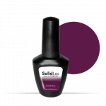 G9244 Scandalous Solid Lac - 15 ml