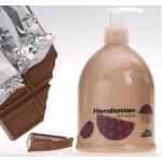 Handlotion - Choco - Лосьон для рук Шоколад 250 ml